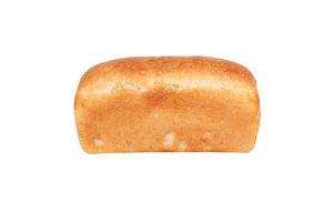 Хлеб Пшеничный Біо хліб кг