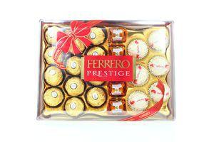 Конфеты Prestige Ferrero 254г