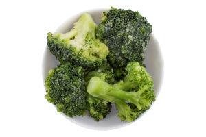 Капуста броколі заморожена Арті кг