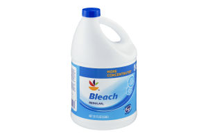 Ahold More Concentrated Bleach Regular2