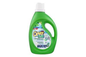 Гель для прання Clever Free Clovin 1500мл
