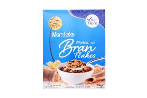 Хлопья пшеничные Mornflake