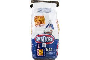 Kingsford Charcoal Original - 2 PK