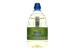 Kavati eco clean гель для прання