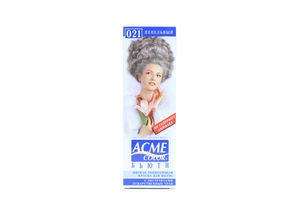 Краска для волос Бьюти №021 Acme Color