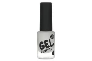 Лак для ногтей Jerden GelFinish №51