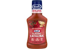 Kraft Dressing Classic Catalina