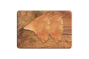 Кальмар филе сушеное соленое Longkou Sanming Aquatic Food кг