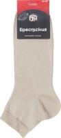 Шкарпетки чоловічі Брестские Classic №14С2124 29 пісочний