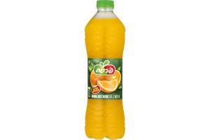 Prigat Juice Drink Orange