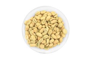 Арахис жареный соленый со вкусом васиби Friendly кг