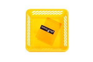 Корзинка Nano Tea 96*96*49мм