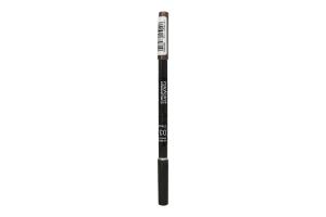 RADIANT олівець для очей водостійкий 03