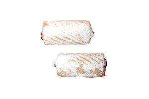 Печенье сдобное песочно-отсадное Тутти-фрутти Biscotti кг