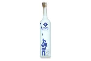 Напій Лавка хмільних традицій Горілка виноградна Гроно Галіції 0.5