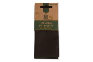 Торбинка для продуктів багаторазова Nova Авоська 1шт