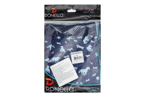 Трусы мужские Donella XL Z4