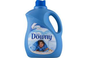Downy Ultra Fabric Softener Clean Breeze