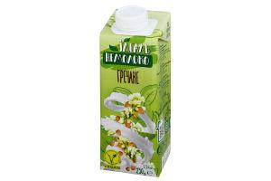 Напиток гречневый 2.5% Ідеаль Немолоко т/п 250г