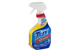 Tilex Mildew Root Penetrator & Remover