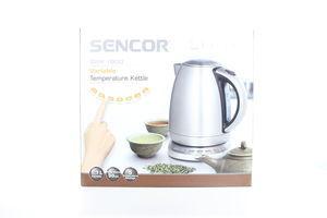 Чайник ел.Sensor SWK 1900