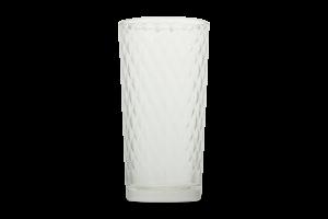 "Склянка ""Сідней"" 200(230)мл (05с1255) 80-083"