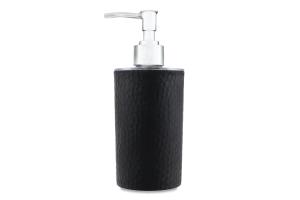 Дозатор для жидкого мыла D*-1