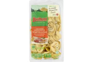 Buitoni Tortelloni Chicken Prosciutto