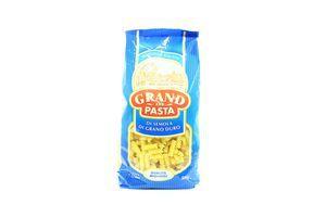 Макаронные изделия Fusilli Grand di Pasta 500г