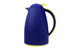 Термос-Чайник 1л Y1