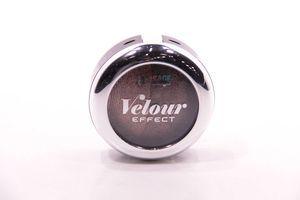 Тени для век Velour effect №3 Luxvisage