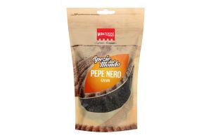 Перец черный Montosco горошек (сырье)