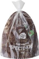 Хліб нарізний заварний Брестський Скиба м/у 350г