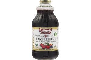 Lakewood Organic Tart Cherry Juice