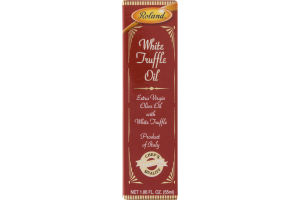 Roland White Truffle Oil