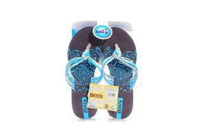 Взуття Biti'S пляжне 39 BWH-14904