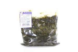 Салат Сахалінський Черкасириба-1 пакет 1кг