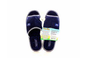 Взуття домашнє Home Story 45/46 EM-L0-15079W