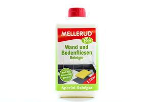 Очищувач Mellerud для настінної плитки та підлоги 1л