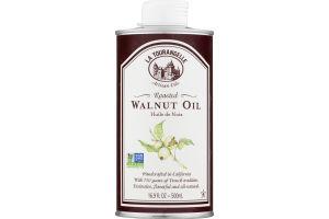 La Tourangelle Oil Roasted Walnut