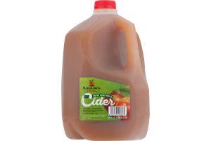 Mayer Bros. Fine Beverages Cider Fresh Crisp Apple
