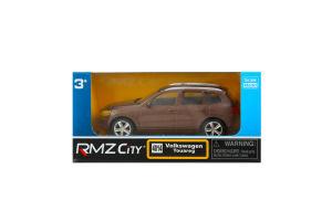 Машинка в асорт. Rmz City 444
