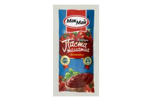 Паста томатная Домашняя МакМай м/у 70г
