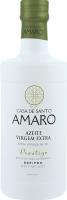 Масло оливков Casa de Santo Amaro Prestige PDO EV
