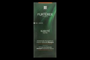 Karite Nutri Живильний шампунь для дуже сухого волосся 150мл