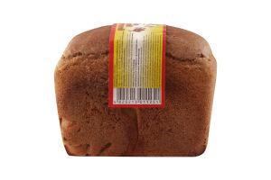 Хлеб диабетический ржаной Салтівський хлібзавод 0.35кг