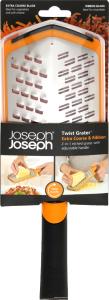 Терка Joseph Joseph Fold Flat Grater оранж01000270