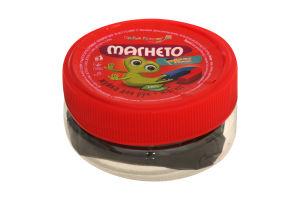 Іграшка Україна Жуйка для рук Магнето арт.КІ-2007 х6