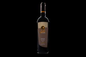 Вино Estampa Gold Carmnr/CabSvgnn/CabFrnc