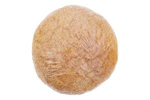 Хлебцы Отрубные Прилуцький хлібозавод м/у 0.4кг